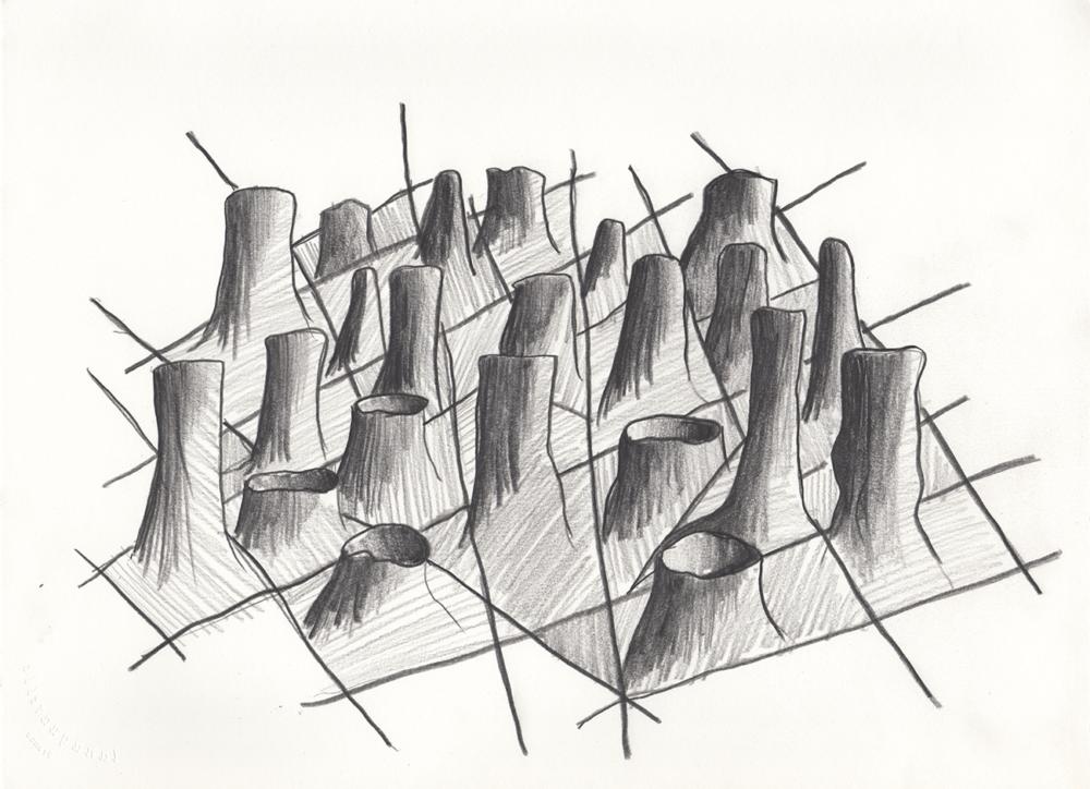 Sleeve Landscape 1