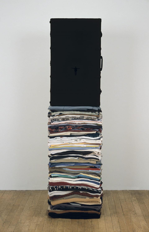 Suspension 4, 2002