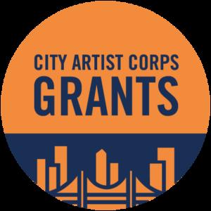 City Artist Corps